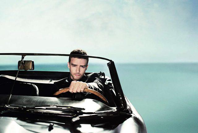 Givenchy-Justin-Timberlake-Play-Sport