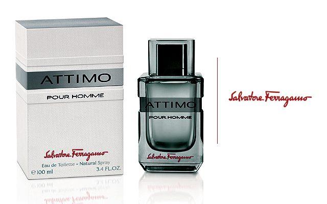 Attimo-Salavtore-Ferragamo