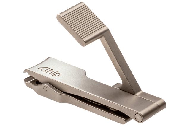 Klhip-640-2
