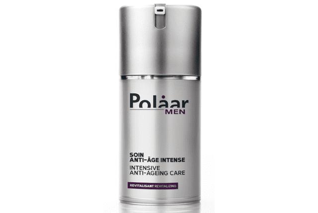 Polaar Intensive Anti-Ageing Care