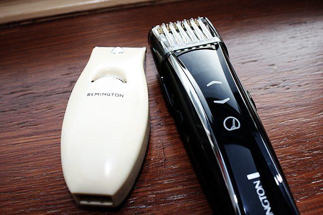 remington touch control beard trimmer reviews remington mb4550t rechargeable men 39 s mustache. Black Bedroom Furniture Sets. Home Design Ideas
