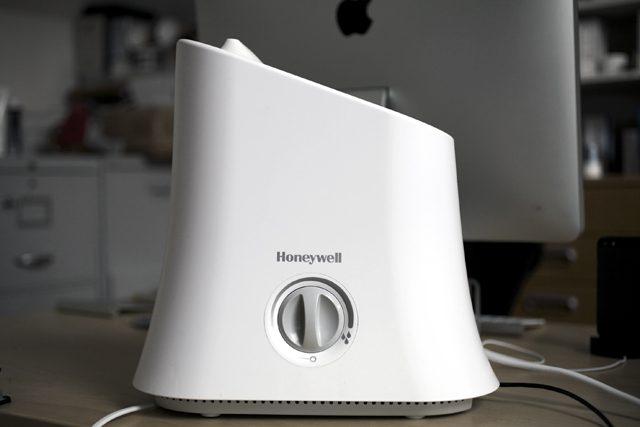 Honeywell-640