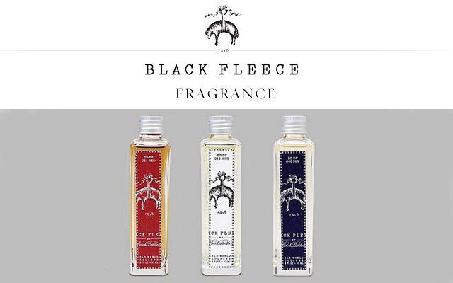 Black-Fleece-Colognes