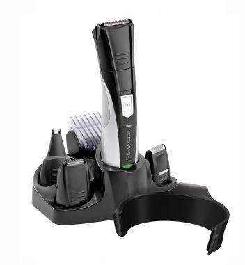 remingtom-pg-360-8-in-1-personal-grooming-kit