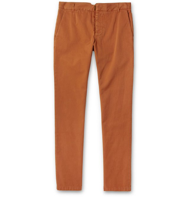Straight-leg-cotton-trousers-and-Of-Outsiders