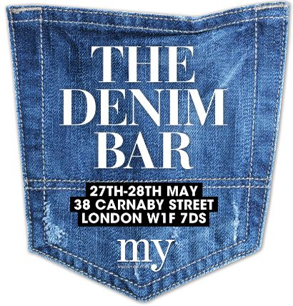 my-wardrobe-denim-bar