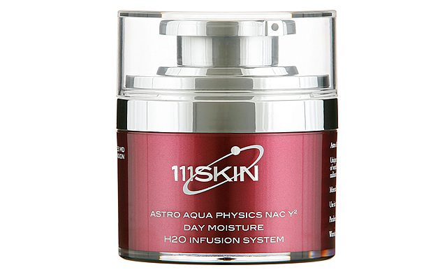 astro-aqua-physiscs