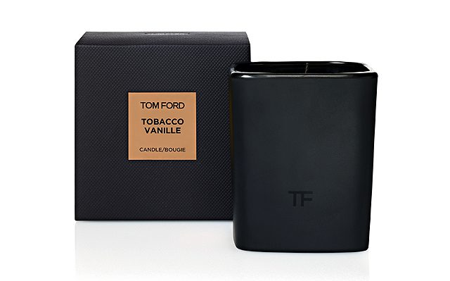 Tom-Ford-Candle-Tobacco-Van