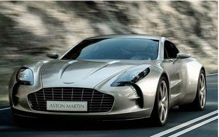 new-aston-martin-one-77