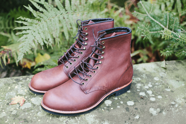 RedWing_640_front