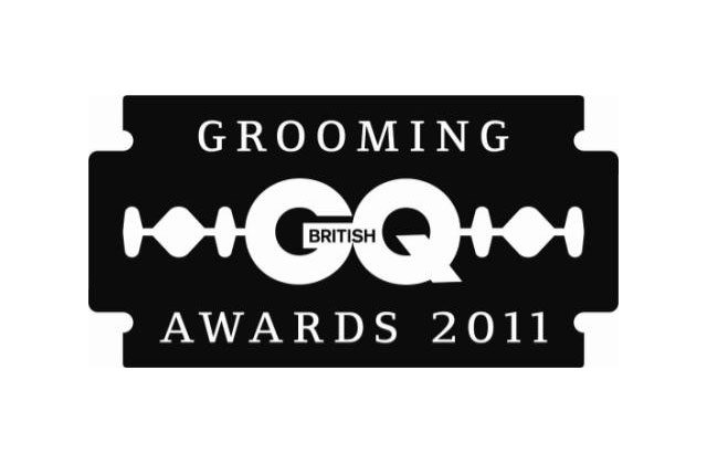 GQ-Grooming-Awards-2011-log