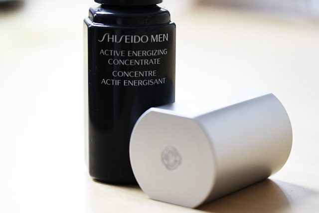 Shiseido-Men-Active-Energising-Concentrate-review