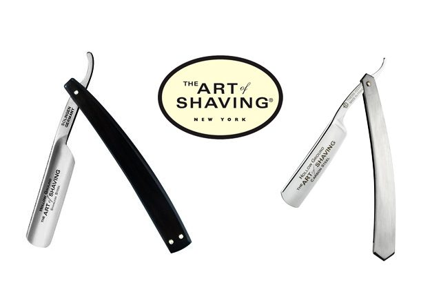 Art-of-Shaving-Straight-Raz