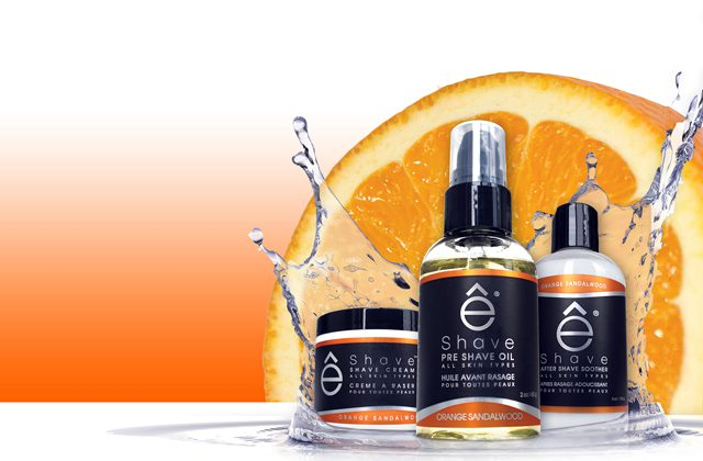 eShave-Orange-Sandalwood