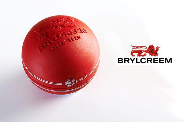 Brylcreem-Paste-Cricket