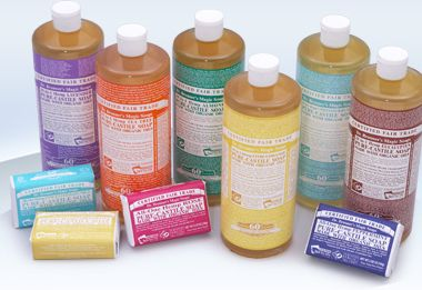 dr-bronnere28099s-magic-soaps