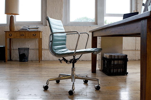 Eames-office-chair-640