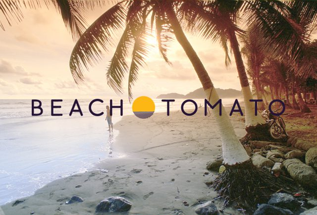 Beach-Tomato-Palo-Seco-Play