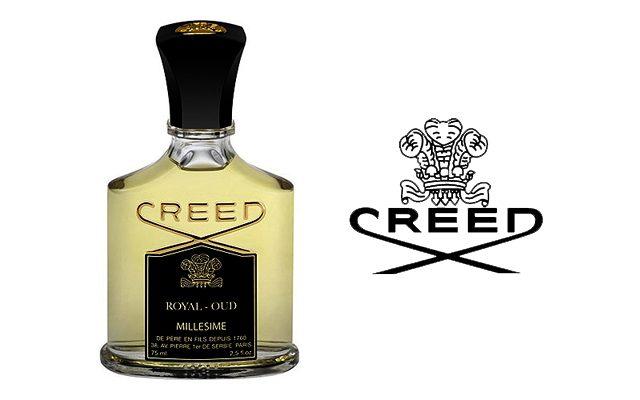Creed-Royal-Oud