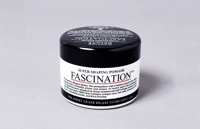 Deluxe-x-Facination-Pomade