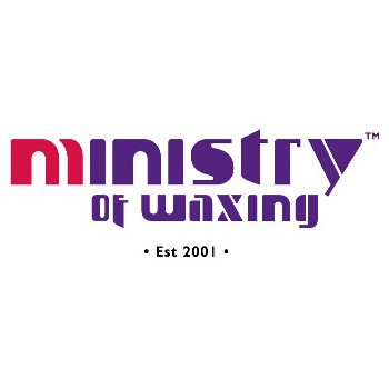 ministry-of-waxing