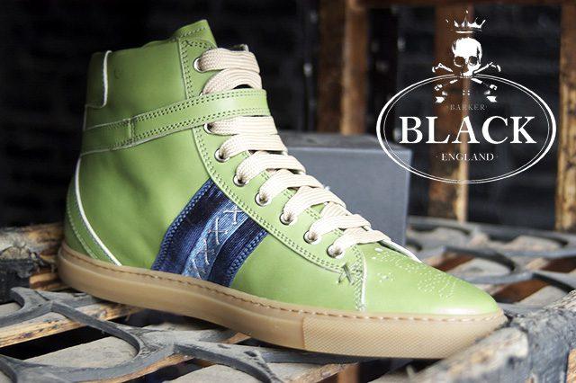 Barker-Black-SS-2011-Sneake