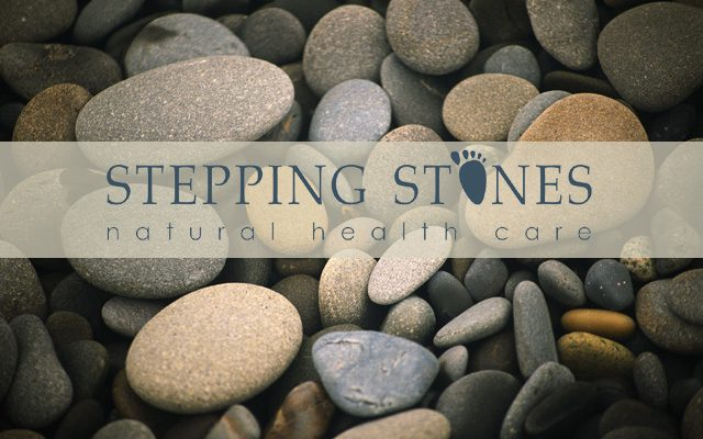 Stepping-Stones-NHC-review
