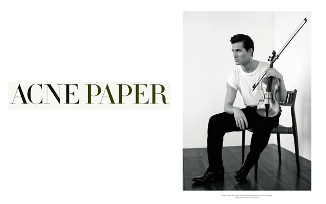 Acne-Paper-12