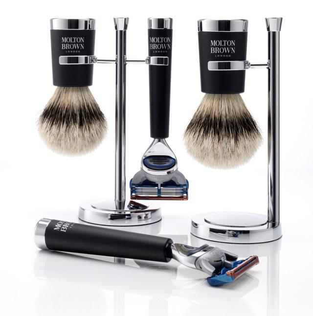 Molton-Brown-Molton-Brown-Sartorial-Shaving-Collection-640