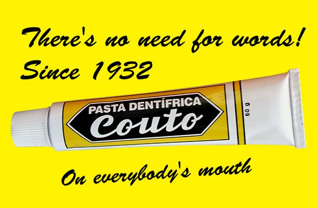 Couto-Toothpaste1