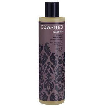 cowshed-bullocks-bracing-body-wash