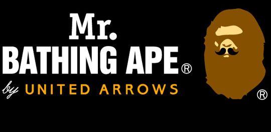 mr-bathing-ape-by-united-arrows
