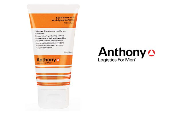 Anthony-Logistics-Self-Tann