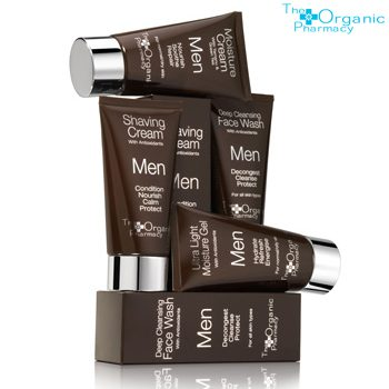 the-organic-pharmacy-men-range
