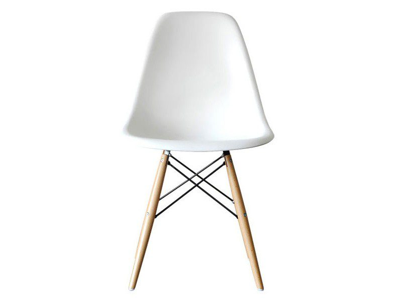 Charles-Eames-DSW-Chair
