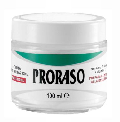 new-proraso-pre-and-post-shave-cream