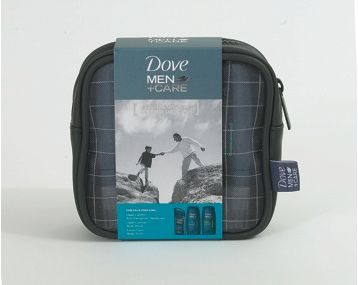 dove-men-care-mini-kit