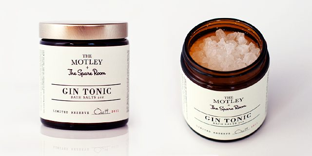 Motley-Bath-Salts