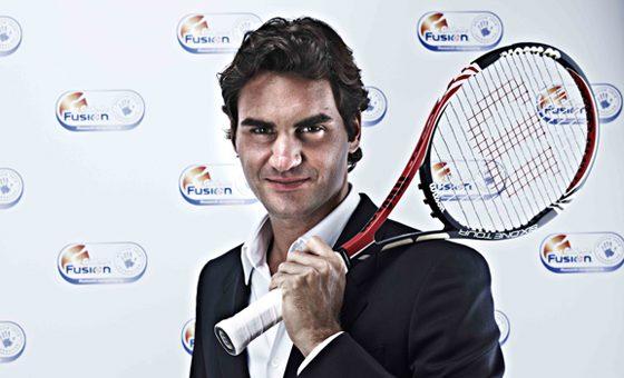 Roger-Federer-Skin