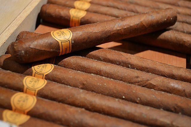 Denis-K-Orsay-cigars