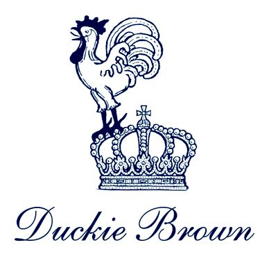 duckie-brown-logo