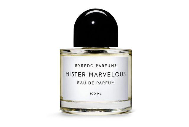 Byredo-Mr-Marvellous