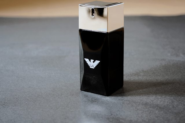Emporio-Armani-Diamonds-For-Men-Black-Carat
