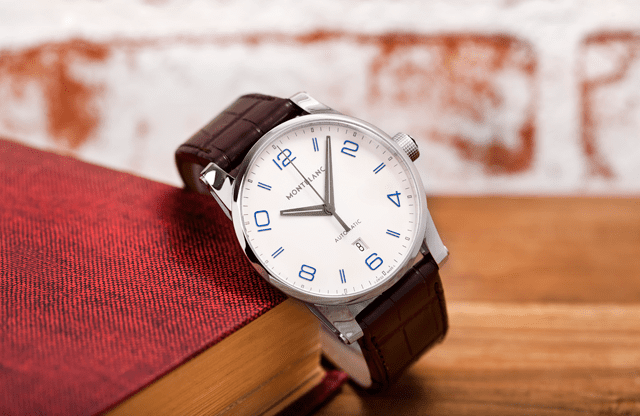 Montblanc-Exclusive_Timewalker_110338_Editorial_37967_640