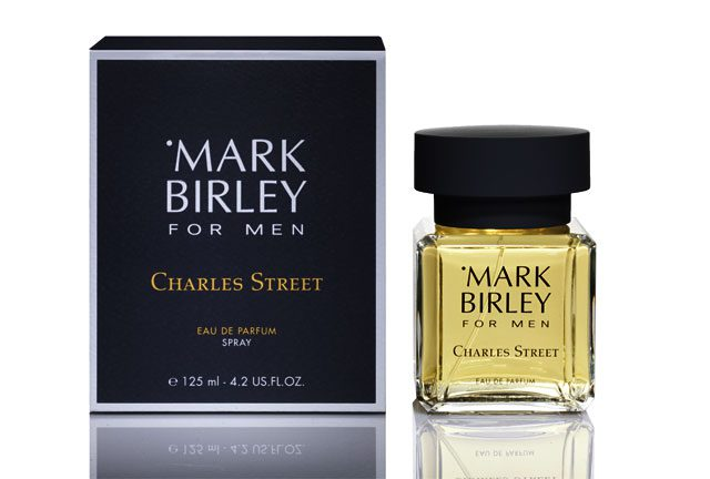 Mark-Birley-Charles-Street