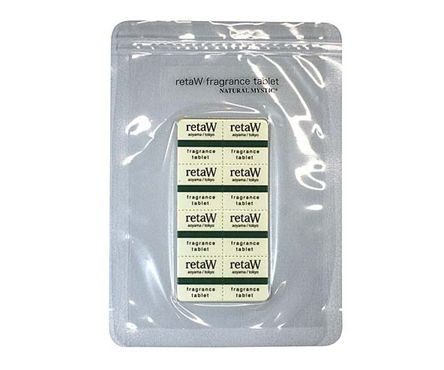 retaw-fragrance-tablet-natural-mystic