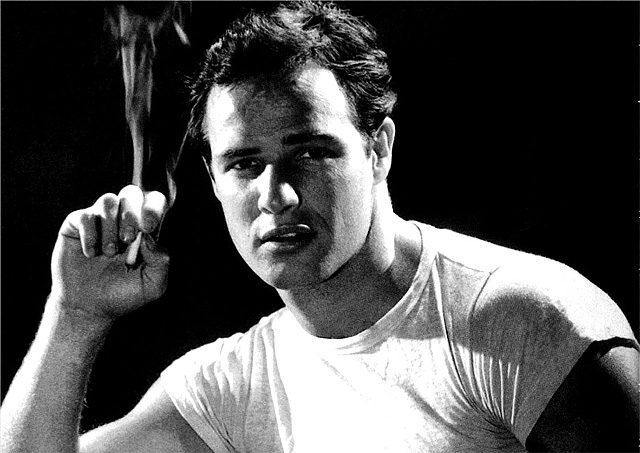 Marlon-Brando-2