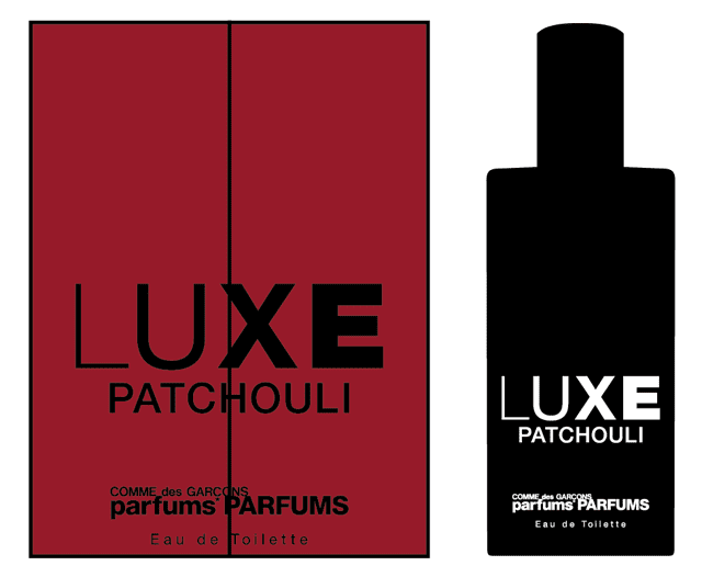 64046-LUXE-Cologne-Patchouli