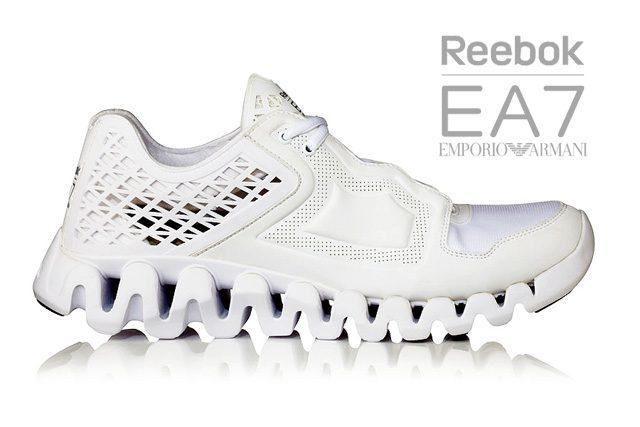 Emporio-Armani-EA7-Reebok-Z