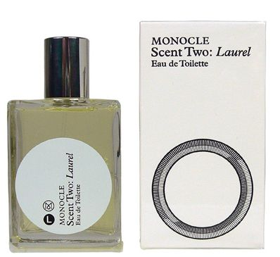 monocle-scent-two-laurel-eau-de-toilette-commes-des-garcons